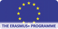 THE ERASMUS+ PROGRAMME OF THE EU